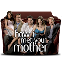 How I Met Your Mother Quiz icon