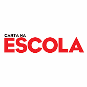 Revista Carta na Escola