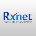 Rxnet