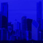 Chicago Weather Tracker