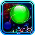 Neon Reaction Chain PRO icon