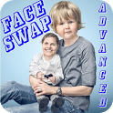 Face Swap Advanced icon