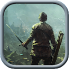 Avernum: Escape From the Pit icon