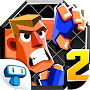 Download UFB 2: Ultra Fighting Bros - Ultimate Championship apk