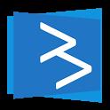 Windows 8 Controller Free icon