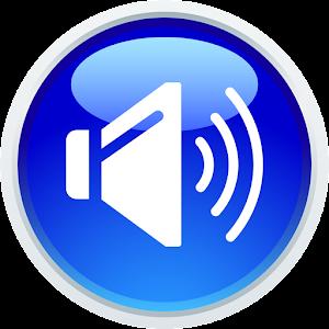 Rock Radio Free 娛樂 App LOGO-APP試玩