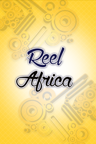 App Reel Africa APK for Windows Phone | Download ...