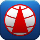 INSOL International HD icon
