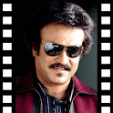 Watch Tamil Movies - Free icon