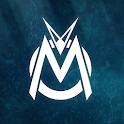 Master Merlini icon