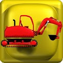 EarthMovers (ESP) icon