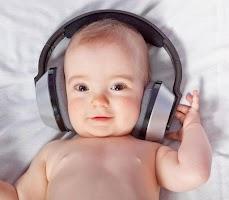 Screenshot of Canciones infantiles