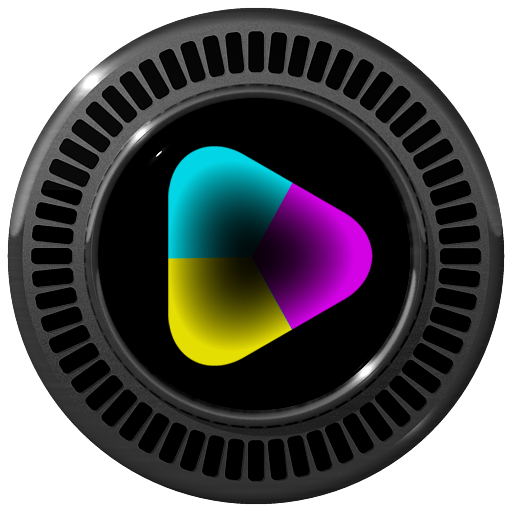 NEW NEON Poweramp skin 3 07 (Paid) APK for Android