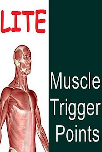 Muscle Trigger Points LITE