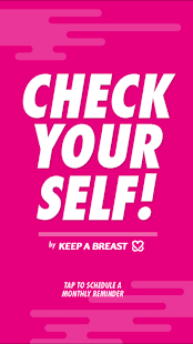 Check Yourself! - screenshot thumbnail