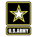 Army Board Study Guide