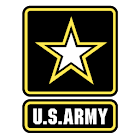 Army Board Study Guide icon
