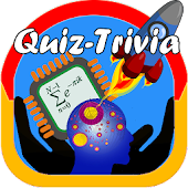 Quiz - Trivia For All