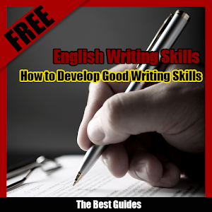english writing skills android apps on google play english writing skills
