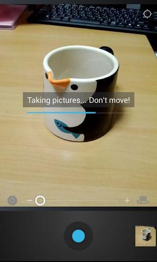 玩免費攝影APP|下載相機防止抖動 app不用錢|硬是要APP