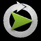 Pocket Looper icon