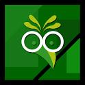 CooCoo icon