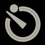 Timer Pro