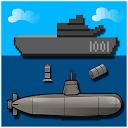 Sea Wars APK