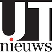 UT Nieuws