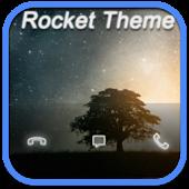 RocketDial MU alike Caller ID