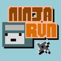 NinjaRun icon