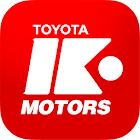 K.Motors HelpME!! icon