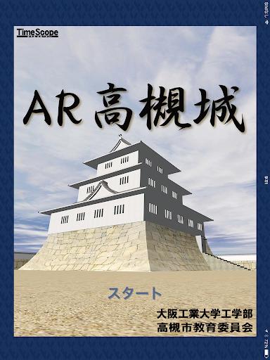 ARu9ad8u69fbu57ce 1.2 Windows u7528 2