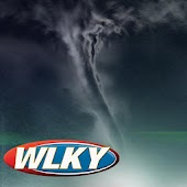 Tornadoes WLKY 32