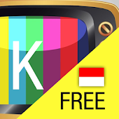 Komplit TV Indonesia Streaming