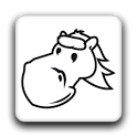 Mipony Remote Lite icon