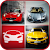 Cars Matching Game for Kids file APK Free for PC, smart TV Download