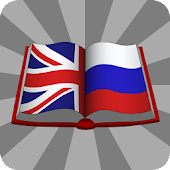 Dictionary English<->Russian