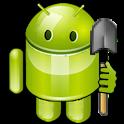 Killer App ★ icon