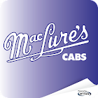 MacLure's Cabs icon