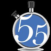 Timer55