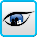 Optometric Eye Site icon