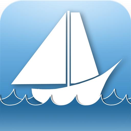 FindShip APK Cracked Download