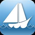 FindShip download