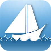 App FindShip APK for Windows Phone