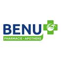 BENU icon
