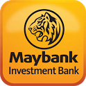 Maybank Investment Bank Berhad icon
