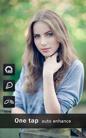 Photo Editor-Selfie Effects 1.0.7 screenshot 71525