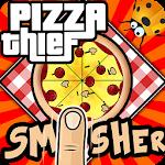 Pizza Thief Smasher 1.0 Apk
