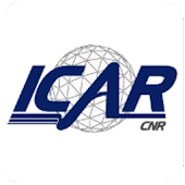 ICAR CNR Android